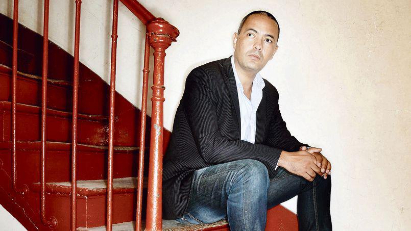Kamel Daoud pleure la défaite de Daech en Syrie et crache sur l'Algérie