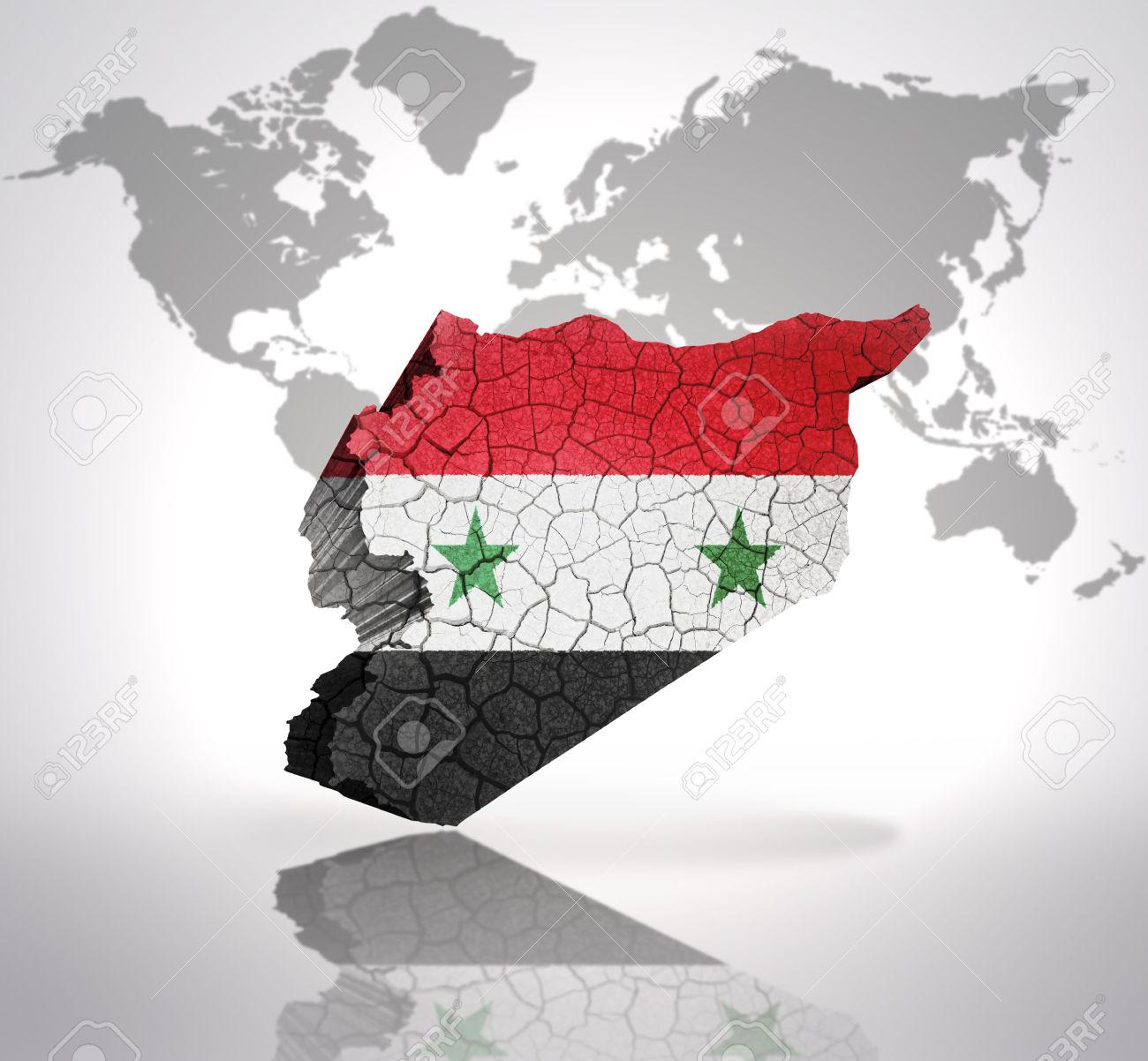 Colloque annulé sur « la Syrie en guerre » : ou quand « les mots font désormais peur » au président de la Sorbonne 4 !