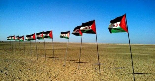 Sahara occidental : La décision de la CJUE est