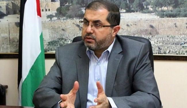 Bassem Naïm : « Depuis 70 ans les Américains sont rangés du côté israélien »