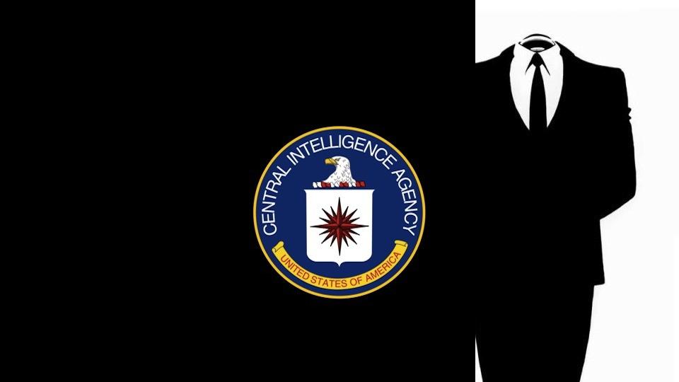 L'affrontement Trump-CIA se précise
