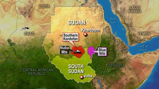 Soudan : Pour qui roule le SPLM-Nord ?