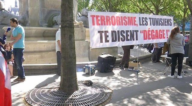 Tunisie : au secours, les djihadistes rentrent à la maison !
