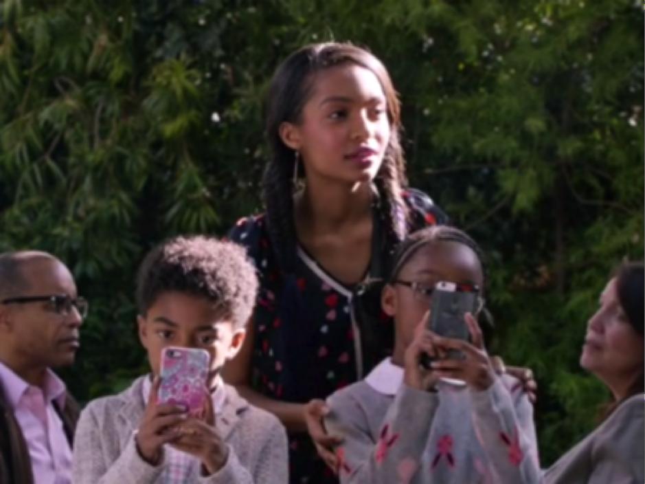 Une avocate a réécrit les conditions d'utilisation d'Instagram comme si elles étaient expliquées à un enfant de 8 ans
