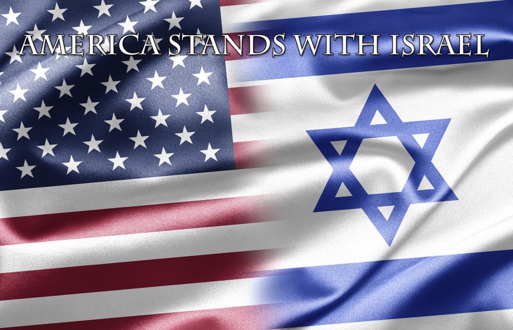 Des sionistes anti-sémites