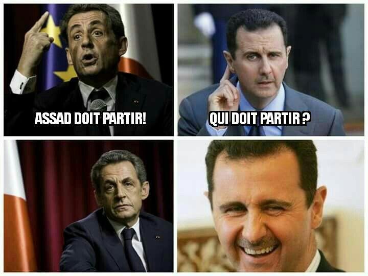 Assad 5
