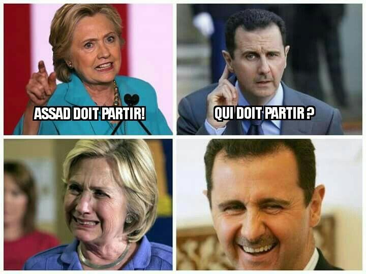 Assad 7