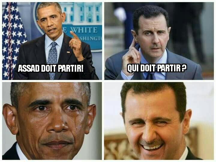 Assad 8