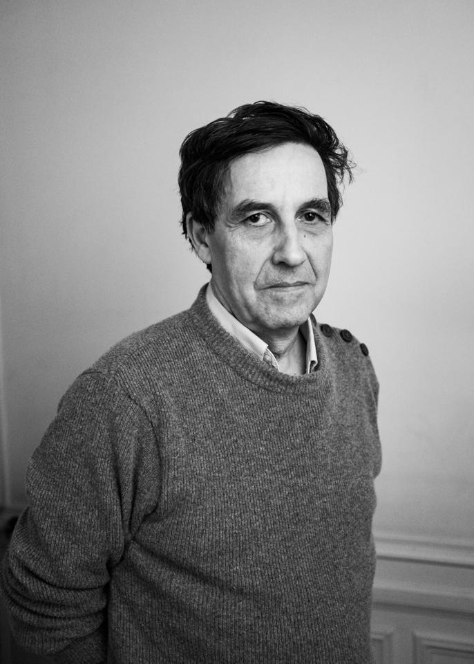 Emmanuel Todd : « En France, nous vivons l'arrivée à maturité du vide »