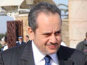 Liaison entre la DGED marocaine et les assassins des diplomates algériens à Gao