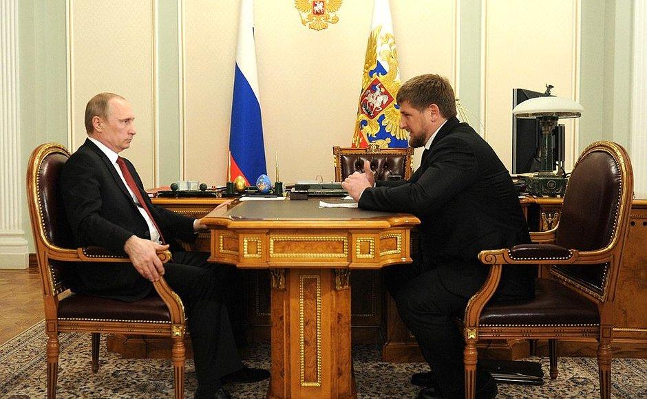 Ramzy Kadyrov4