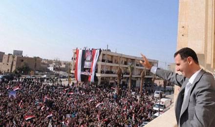 Syrie - Le pari perdu d'Erdogan - Trump devrait opter pour la prudence