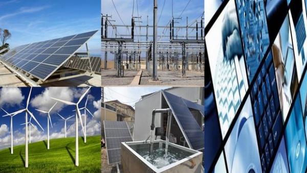 Algérie : Intensifier l'investissement en énergies renouvelables et en TIC