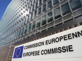 Arrêt de la CJUE : la Commission européenne sous pression
