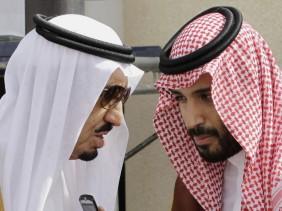Prémices de révolte en Arabie Saoudite : les «sujets» du roi se réveillent-ils enfin ?