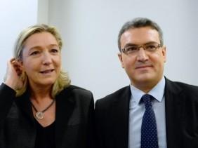 Sahara et Sahel Connexions - trafic, drogue, terrorisme : un véritable flop !