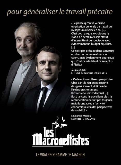 La France en marche3
