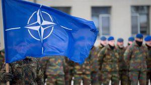 Jim Jatras : «L'OTAN, mécanisme américain pour le contrôle géopolitique de l'Europe»