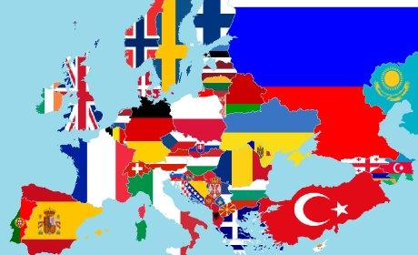 Victoire et défaite des idées souverainistes