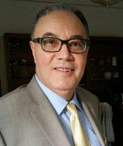 MAROC/Union Européenne : Tribune de l'Ambassadeur d'Algérie à Bruxelles, Amar Belani