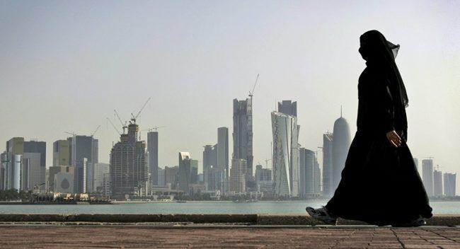 Le Qatar, nouveau paria du monde arabe ? Le CCG vole en éclats