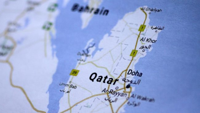 Crise du Qatar : mise au pas de l'Emirat avec l'Iran en ligne de mire