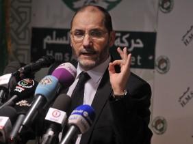 La mise à l'index du Qatar déstabilise les Frères musulmans en Algérie et partout ailleurs