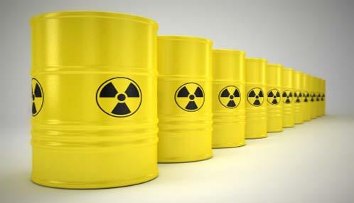 Les sales guerres américaines : Massacres, phosphore et uranium appauvri