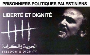 Palestine : Victoire des grévistes de la faim !