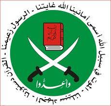 Le Qatar et les Frères musulmans : des relations anciennes et permanentes