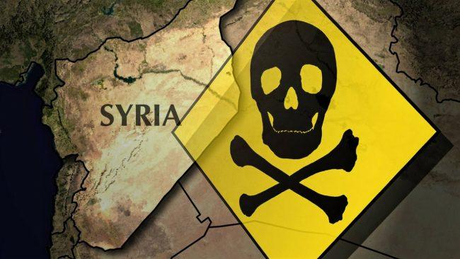 Frappe aérienne en Syrie : « on a un p*tain de problème »
