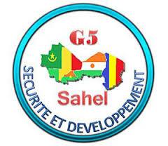 G5 Sahel : vers la prise de conscience...