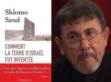 Shlomo Sand interpelle Emmanuel Macron à propos de l'amalgame entre sionisme et antisémitisme