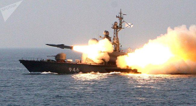 La nouvelle course aux armements : pourquoi le missile russe hypersonique Zircon change la donne