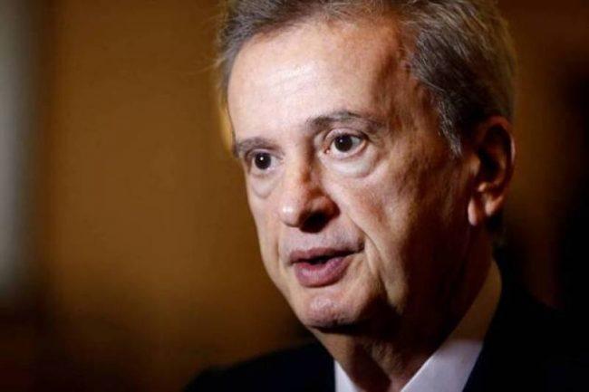 Incapable de sortir de « l'économie de rente »,  le Liban fait des acrobaties monétaires