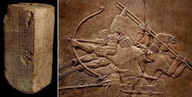 Une liste royale sumérienne laisse perplexes les historiens après plus d'un siècle de recherche