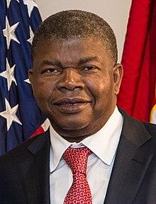 Angola : Les multiples défis du président