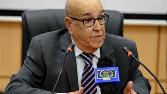 Redha Malek : Un patriote intègre qui avait l'Algérie au cœur