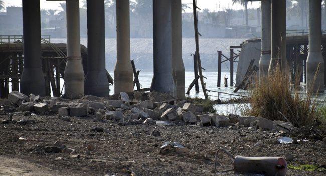 Acculé, Daech se livre à des massacres dans ses derniers réduits