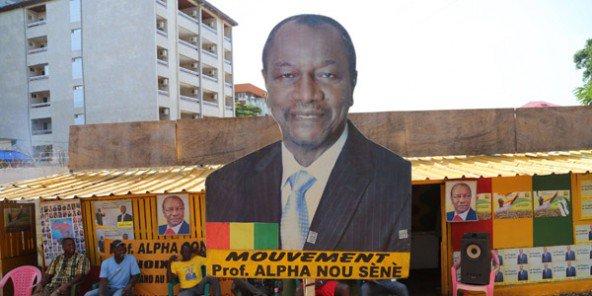 Guinée : Après les rumeurs, l'inquiétude