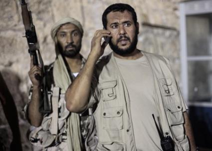 France/Libye : Adelhakim Belhadj, finances, avions, terrorisme, politique et …Quai d'Orsay !