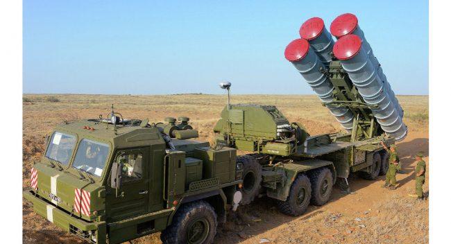 Les USA ont donné la victoire syrienne sur un plateau d'argent à la Russie, à l'Iran et au Hezbollah