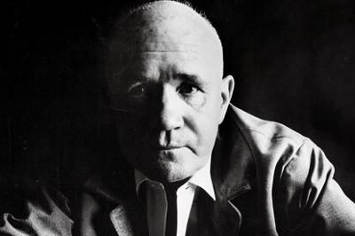 16 septembre 1982 : « Quatre heures à Chatila » de Jean Genet