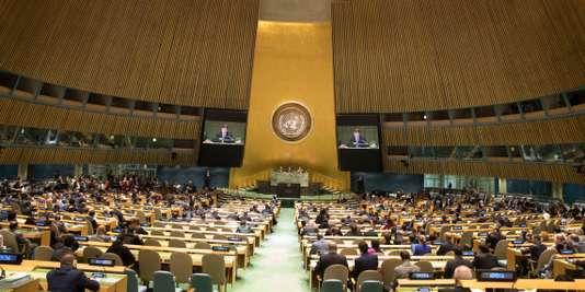 Soudan du Sud : bientôt un