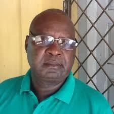 Centrafrique : un nouveau gouvernement sur le fil du rasoir