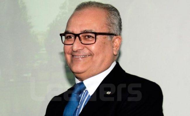 Rafaâ Ben Achour: La nécessaire réforme du régime politique tunisien