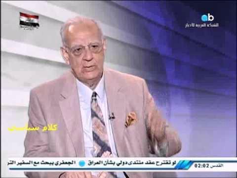 Entretien avec Ziad Hafez : Revivifier la pensée nationale arabe