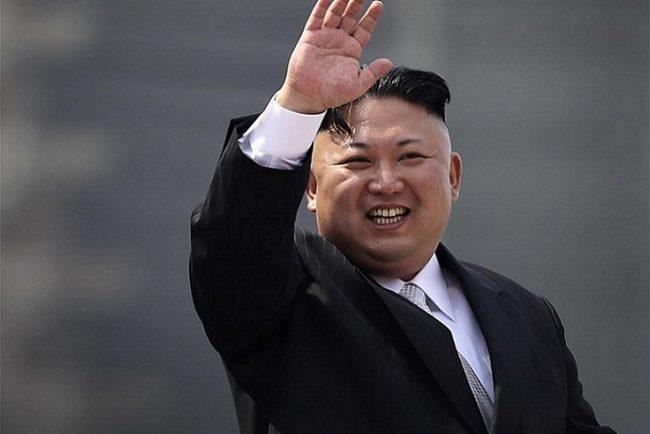 Même après les sanctions, la Corée du Nord a de quoi se réjouir