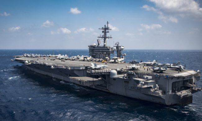 Super puissance militaire américaine : ni supérieure, ni invulnérable !
