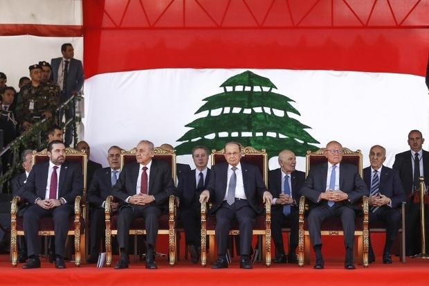 La dernière carte de l'Arabie saoudite au Liban : se servir d'Israël pour frapper le Hezbollah